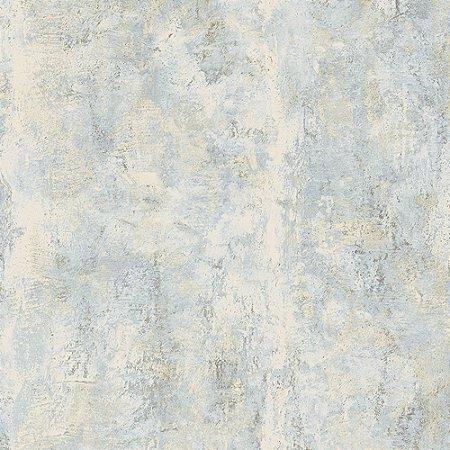 Papel De Parede Vinilico Laroche SY3-30601