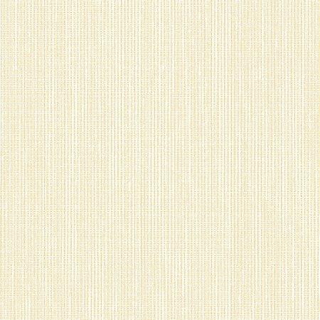 Papel De Parede Vinilico Laroche SY3-30302