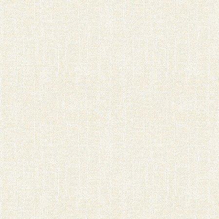 Papel De Parede Vinilico Laroche SU10801