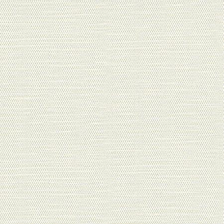 Papel De Parede Vinilico Laroche SU10601