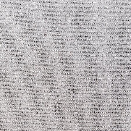 Tecido Para Parede Auto-Adesivo Pisa 0,68X6,00 PSA-02