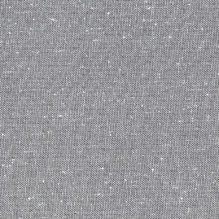 Tecido Para Parede Auto-Adesivo Pisa 0,68X6,00 PSE-58