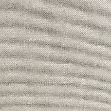 Tecido Para Parede Auto-Adesivo Pisa 0,68X6,00 PSE-23