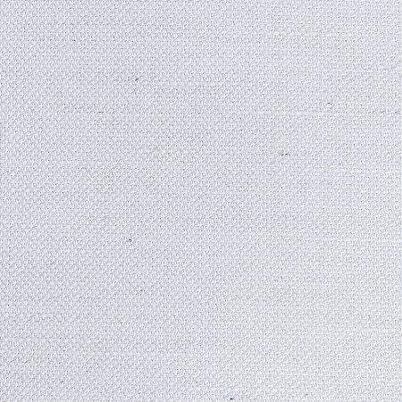 Tecido Para Parede Auto-Adesivo Pisa 0,68X6,00 PSE-21