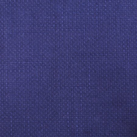 Tecido Para Parede Auto-Adesivo Pisa 0,68X6,00 PSE-04
