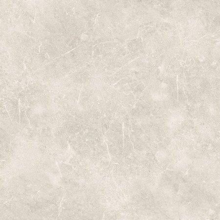 Papel De Parede Vinilico Roll In Stones J75417