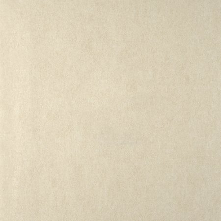 Papel De Parede Vinilico Ruby AG-601101