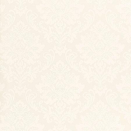Papel De Parede Vinilico Ruby TD-310501
