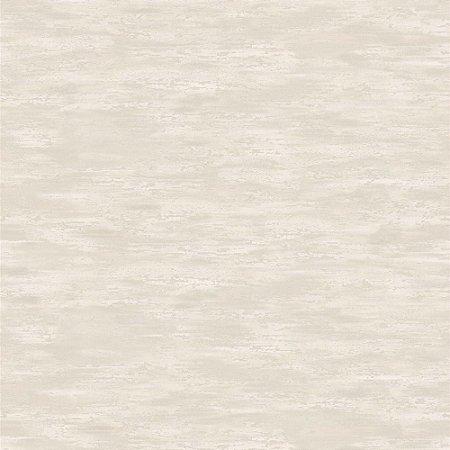 Papel De Parede Vinilico Simplicity JY11903