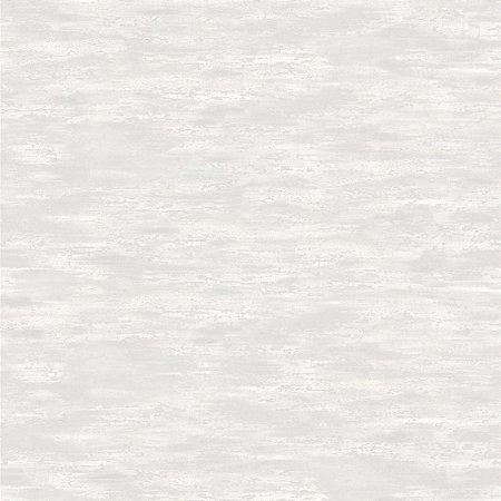 Papel De Parede Vinilico Simplicity JY11901