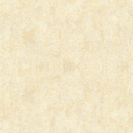 Papel De Parede Vinilico Simplicity JY11803