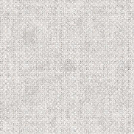 Papel De Parede Vinilico Simplicity JW11802