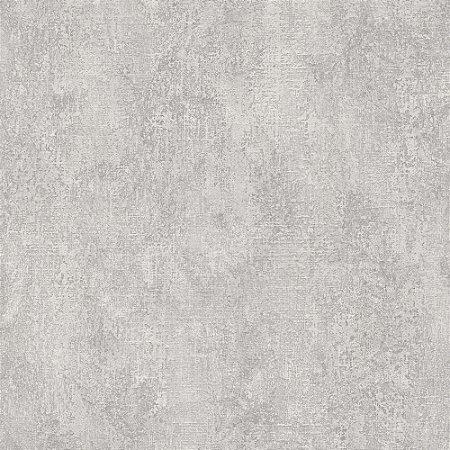 Papel De Parede Vinilico Simplicity JY11202