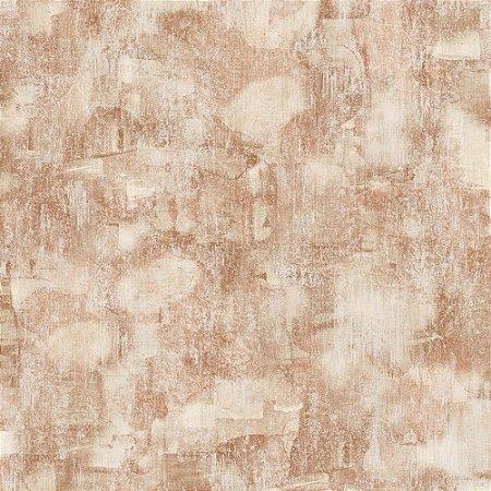 Papel De Parede Vinilico Simplicity JY11003