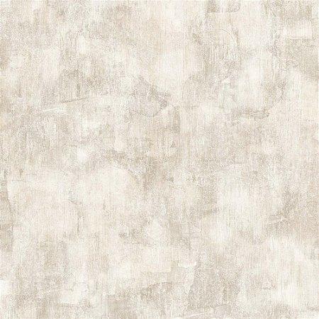 Papel De Parede Vinilico Simplicity JY11001