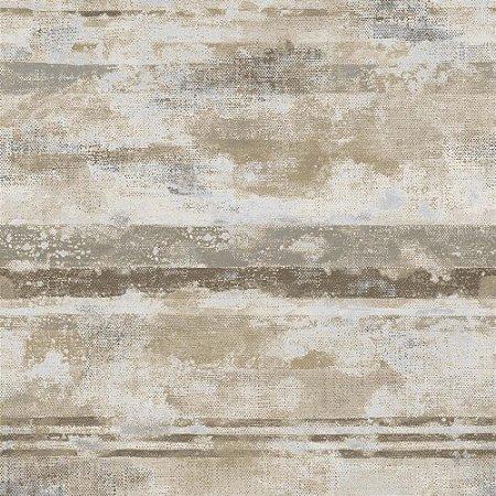 Papel De Parede Vinilico Simplicity JY10905