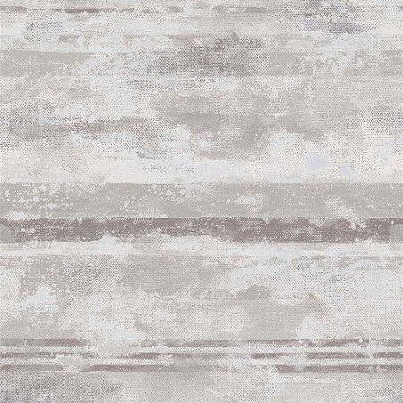 Papel De Parede Vinilico Simplicity JY10903