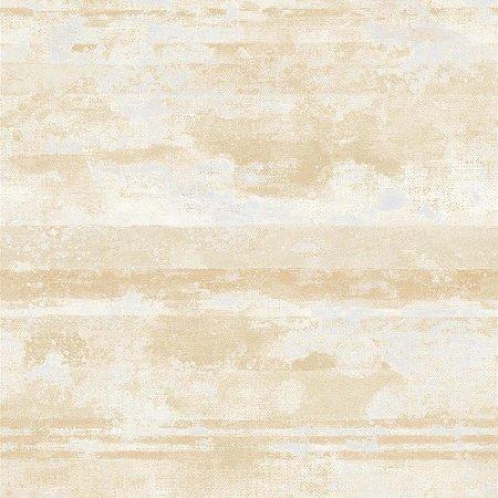 Papel De Parede Vinilico Simplicity JY10902