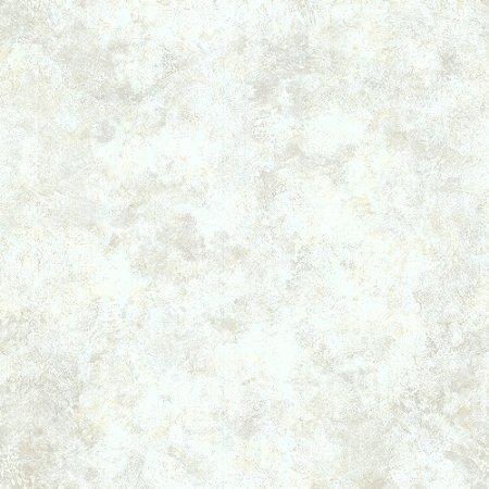 Papel De Parede Vinilico Vitoriano SZ003392