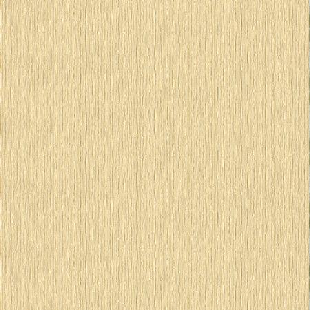 Papel De Parede Vinilico Winster IH-20123