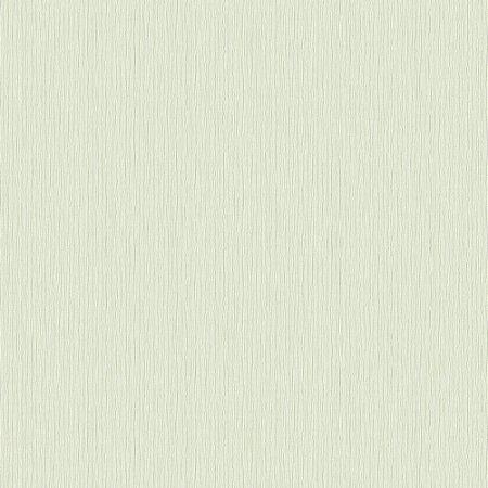 Papel De Parede Vinilico Winster IH-20120