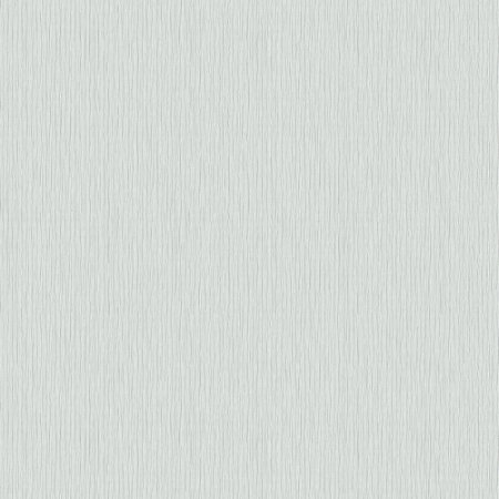 Papel De Parede Vinilico Winster IH-20108