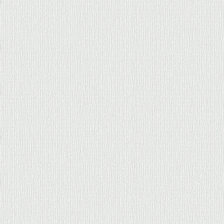 Papel De Parede Vinilico Winster IH-20101