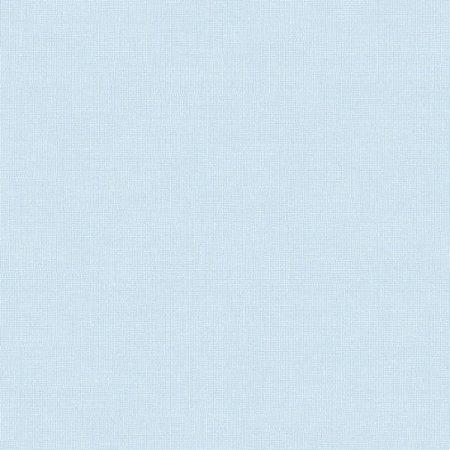 Papel de Parede Lullaby Azul 2291