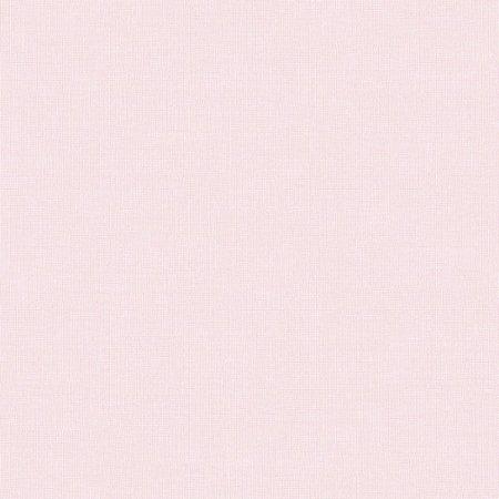 Papel de Parede Lullaby Rosa 2292