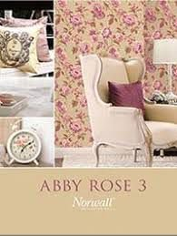 Book Abby Rose 3