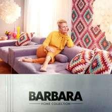Book Barbara 2018