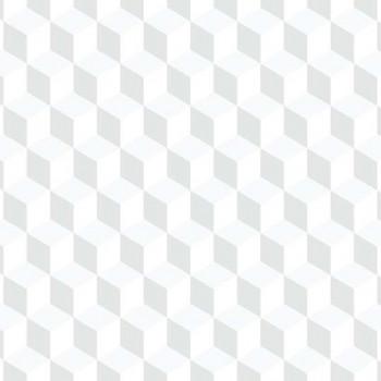 Papel de Parede 3D Bobinex Brincar 3645