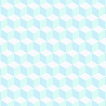 Papel de Parede 3D Bobinex Brincar 3644