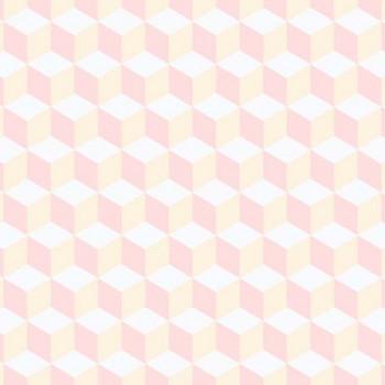 Papel de Parede 3D Bobinex Brincar 3643