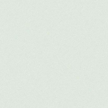 Papel de Parede Textura Bobinex Brincar 3619