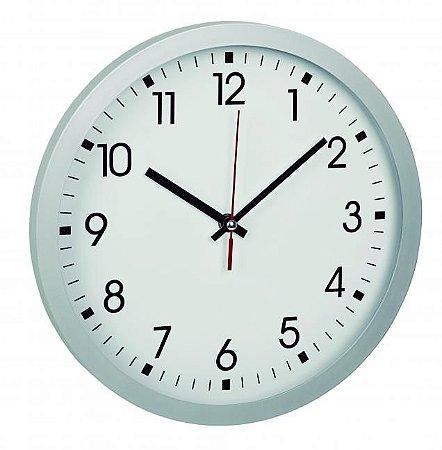 Relógio de Parede Incoterm A-DIV-0102.00