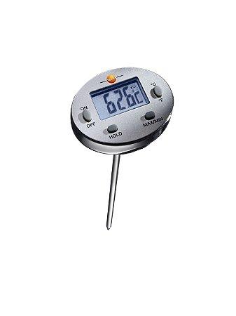Mini Termômetro Espeto