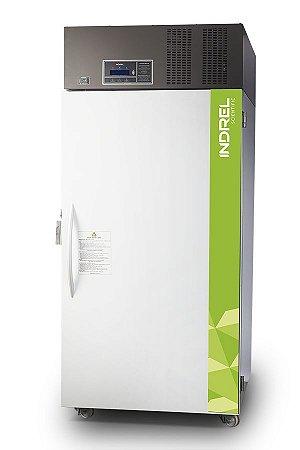 Refrigerador +2°+8º Indrel RVV880D