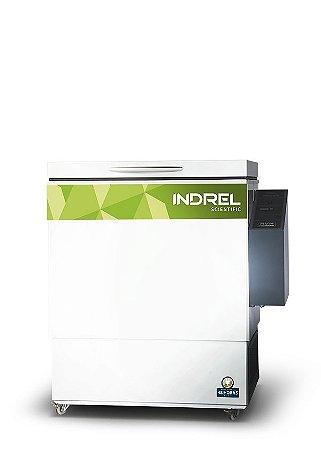 Refrigerador +2°+8º Indrel RVH137D