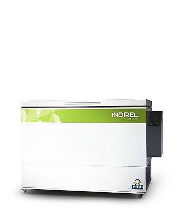 Refrigerador +2°+8º Indrel RVH137D/2
