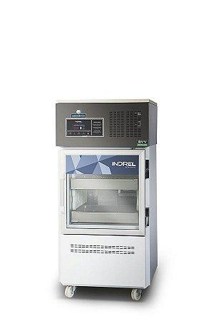 Refrigerador para Laboratório  +2°+8º Indrel RC02D