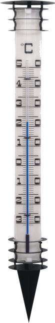 Termômetro para Jardim JUMBO Incoterm 7515.00.0.00