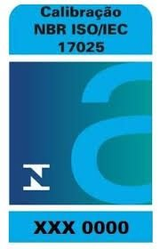 Calibração RBC Acreditado pelo Inmetro em Termohigrometro   - Certificado e Selo Inmetro  -