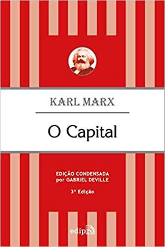 O Capital: Edição Condensada