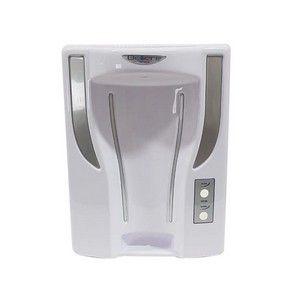 Frontal Belliere Purificador Pure H2O Branco
