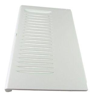 Lateral IBBL Esquerda Branca FR600 E Compact 2000