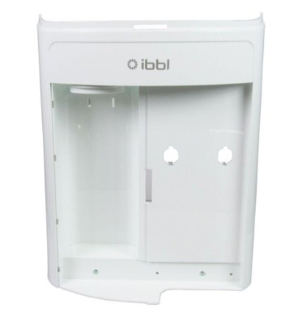 Painel IBBL Frontal Branco Purificador Exclusive