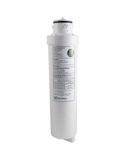 Filtro / Refil Electrolux Purificadores PE10B-PE10X