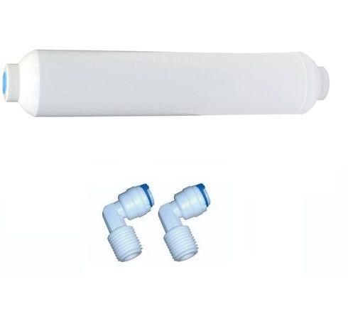 Filtro / Refil T33 Compatível Polar e Side By Side