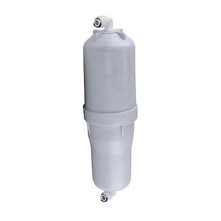 Filtro / Refil Belliere H2O Pure Original